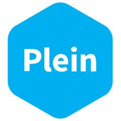 winkel Plein